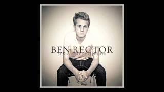 Ben Rector - Thank God I Miss You