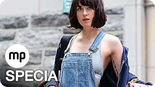 Nonton HOW TO BE SINGLE Clips & Trailer German Deutsch (2016) Film Subtitle Indonesia Streaming Movie Download