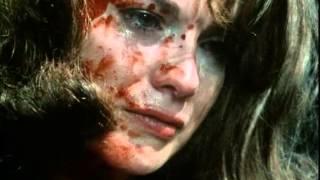 Kennedy (1983) - Part 24 (Final)