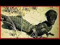 Тайны Подземелья #1 (НАПАЛИ МУТАНТЫ, ПОГИБЛИ ЛЮДИ, ЖЕСТЬ)