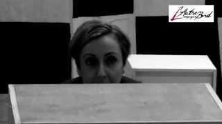 Caroline Savard joue Cuca