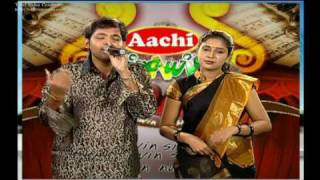 Kairali Tv Live Music Show,S watch on tvmalayalam.com