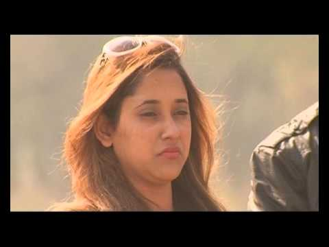 Roadies S09 - Journey Episode 5 - Full Episode - Delhi