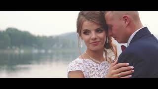 Ania & Dominik - Teledysk Ślubny