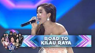 Cita Citata Sukses Menggoyang Pekalongan Dgn [POTONG BEBEK JOMBLO] - Road to Kilau Raya (23/2)