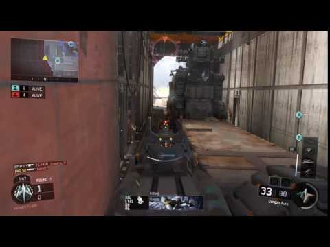 Call of Duty: Black Ops III_20170103232541