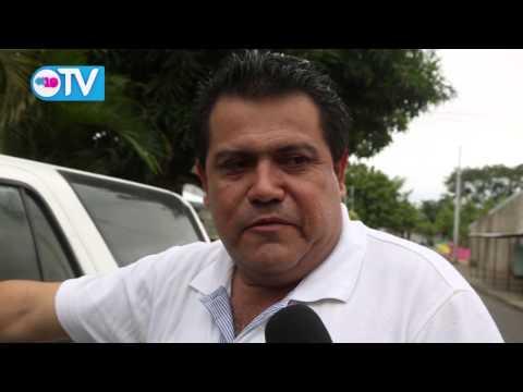 Población capitalina alerta y atenta a la información del gobierno tras sismos de este martes