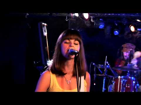 Mean Creek - It's Good To Be Back Again - Live On Fearless Music HD