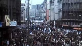 100 Jahre Schalke-04.avi