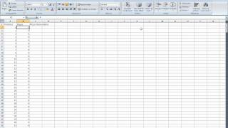 Tutorial Excel Matemáticas Financieras