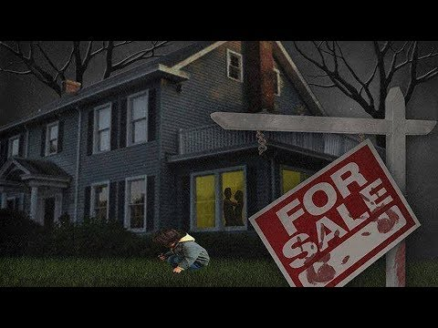 The Listing Trailer