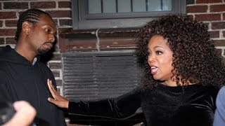 Video Oprah's 'Son' Surprised Her to Apologize For Letting Her Down MP3, 3GP, MP4, WEBM, AVI, FLV Juli 2018
