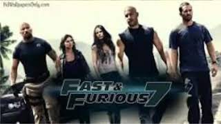 Nonton Best Ringtone In Fast And Furious 7   Get Low Fast And Furious 7  Film Subtitle Indonesia Streaming Movie Download