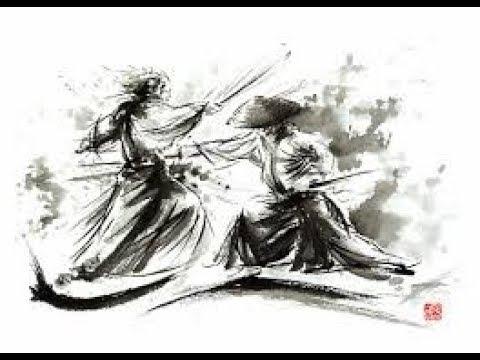 Aikido vs Wing Chun sparring w. Спарринги. 12.10.18