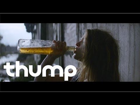 hopkins - Click here now to subscribe to THUMP: http://bit.ly/Subscribe_to_THUMP As an exclusive premiere for the launch of THUMP UK we're proud to present