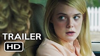 Nonton 20th Century Women Official Trailer #2 (2017) Elle Fanning Comedy Drama Movie HD Film Subtitle Indonesia Streaming Movie Download
