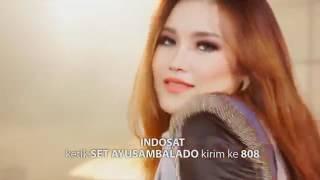AYU TING TING   SAMBALADO  OFFICIAL MUSIC VIDEO    MP3 Download STAFA Band1