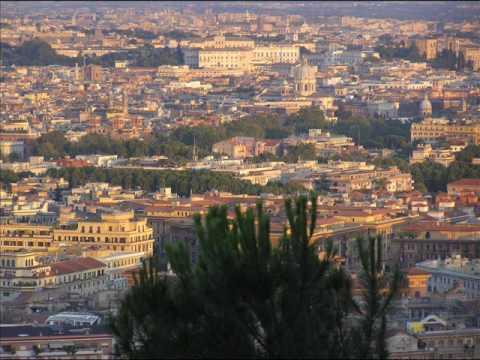 Tekst piosenki Michele Zarrillo - Strade di Roma po polsku