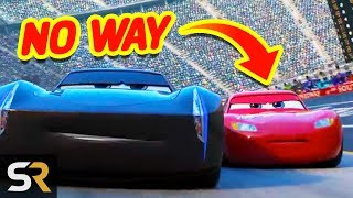 Video 10 Disney Theories That Will Hype You For Their Upcoming Movies MP3, 3GP, MP4, WEBM, AVI, FLV Desember 2018