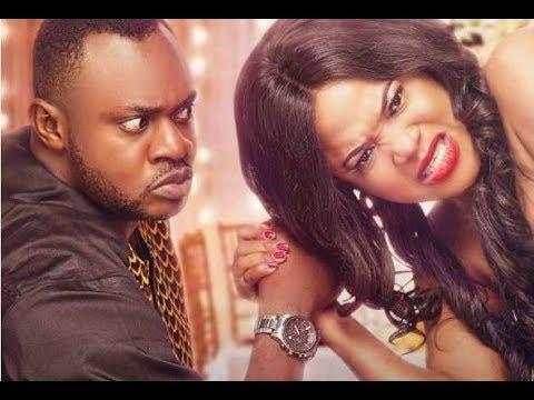 EELU IKU THE CHAMPION - ODUNLADE ADEKOLA | MERCY AIGBE 2017 Yoruba Movies | New Release This Week