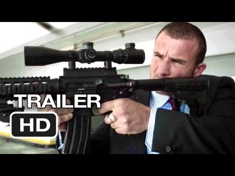 assault - Subscribe to TRAILERS: http://bit.ly/sxaw6h Subscribe to COMING SOON: http://bit.ly/H2vZUn Like us on FACEBOOK: http://goo.gl/dHs73 Assault on Wall Street Of...