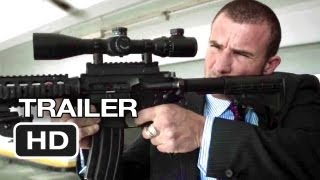 Nonton Assault On Wall Street Official Trailer  1  2013    Dominic Purcell  Eric Roberts Thriller Hd Film Subtitle Indonesia Streaming Movie Download