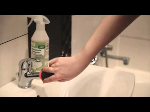 кредитной карты очистить налет в ванной портале банка найдете