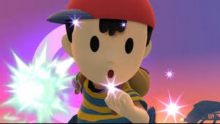 10 Most Insane Ness Combos!