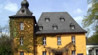 Bergisch Gladbach Germany  city photos gallery : Cities of Germany ,Bergisch Gladbach, park ,leisur­e, tourism, history,women