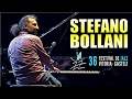 Download Video Stefano Bollani Trio - Festival de Jazz de Vitoria-Gasteiz 2012