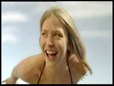 Listerine - Giant Fart Advertisement