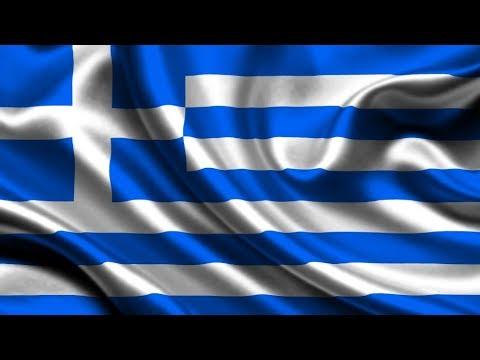 Συλλαλητήριο για την Μακεδονία 2018 -- Ζωντανή Ροή (видео)