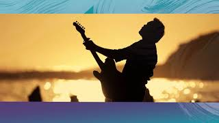 The popular Yarrabah Band Festival returns for its fifth year, get set for a huge line-up featuring beloved Australian country star Troy Cassar-Daley, Sara Storer, James Morrison, Shellie Morris, KLP and local legends the Yarrabah Brass Band.