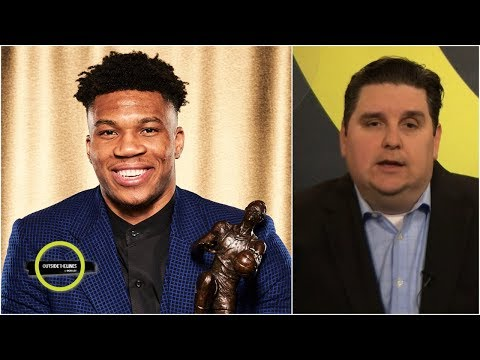Video: Is the NBA's supermax contract working the way it was designed? | Outside the Lines