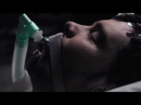 Red Mist (Trailer)
