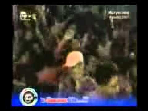 Video dangdut_sexy-_ngampet_pipis.3gp download in MP3, 3GP, MP4, WEBM, AVI, FLV January 2017