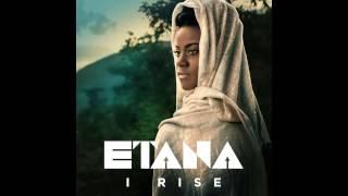 Etana - Selassie Is The Chapel [Official Album Audio]