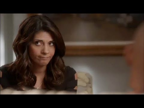 """Necessary Roughness 2x13 Promo """"Hits and Myths"""""""