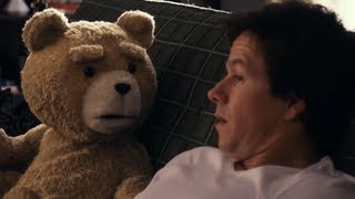 Watch Ted (2012) Online Free Putlocker