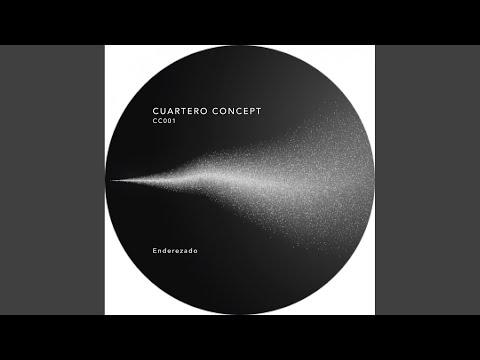 Enderezado (Cocodrills Remix)