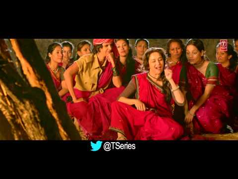 Dheemi Dheemi Si Dheemi Dheemi Si (OST by Kaushiki Chakrborty, Malabika Brahma)