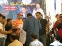 طارق الشيخ اغنية ايام يغني في فرح محمود الليثي