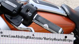 "4. 2015 & 2014 Harley Davidson Street Glide Special Review SGS | Boom!â""¢ Box Info"