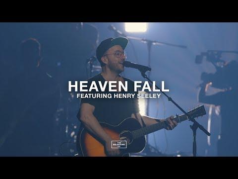 Heaven Fall (feat. Henry Seeley) // The Belonging Co