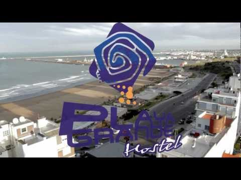 Video of Playa Grande Suites