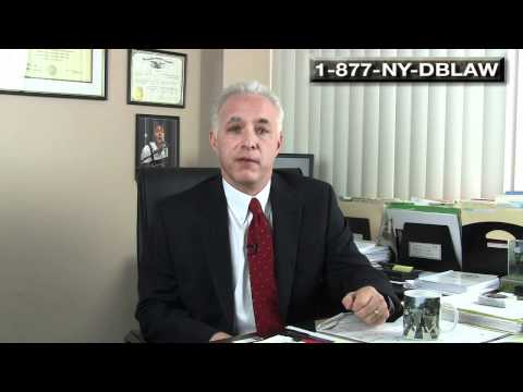 NY Workers Compensation: Can the Insurance Company Contact Me After an Award?