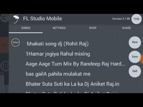 Video Luliya ka mangele mix by dj sahitya raj gorakhpur download in MP3, 3GP, MP4, WEBM, AVI, FLV January 2017