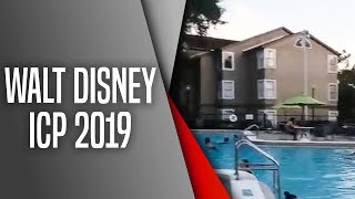 Disney 2019 Öğrencilerimizden Gelen Video