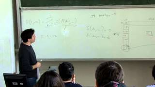 Introduction To Bioinformatics - Week 3 - Lecture 1