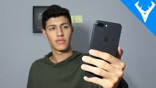 20 Dias com Iphone 8 Plus - Incrível? Vale a pena? Opinião de consumidor